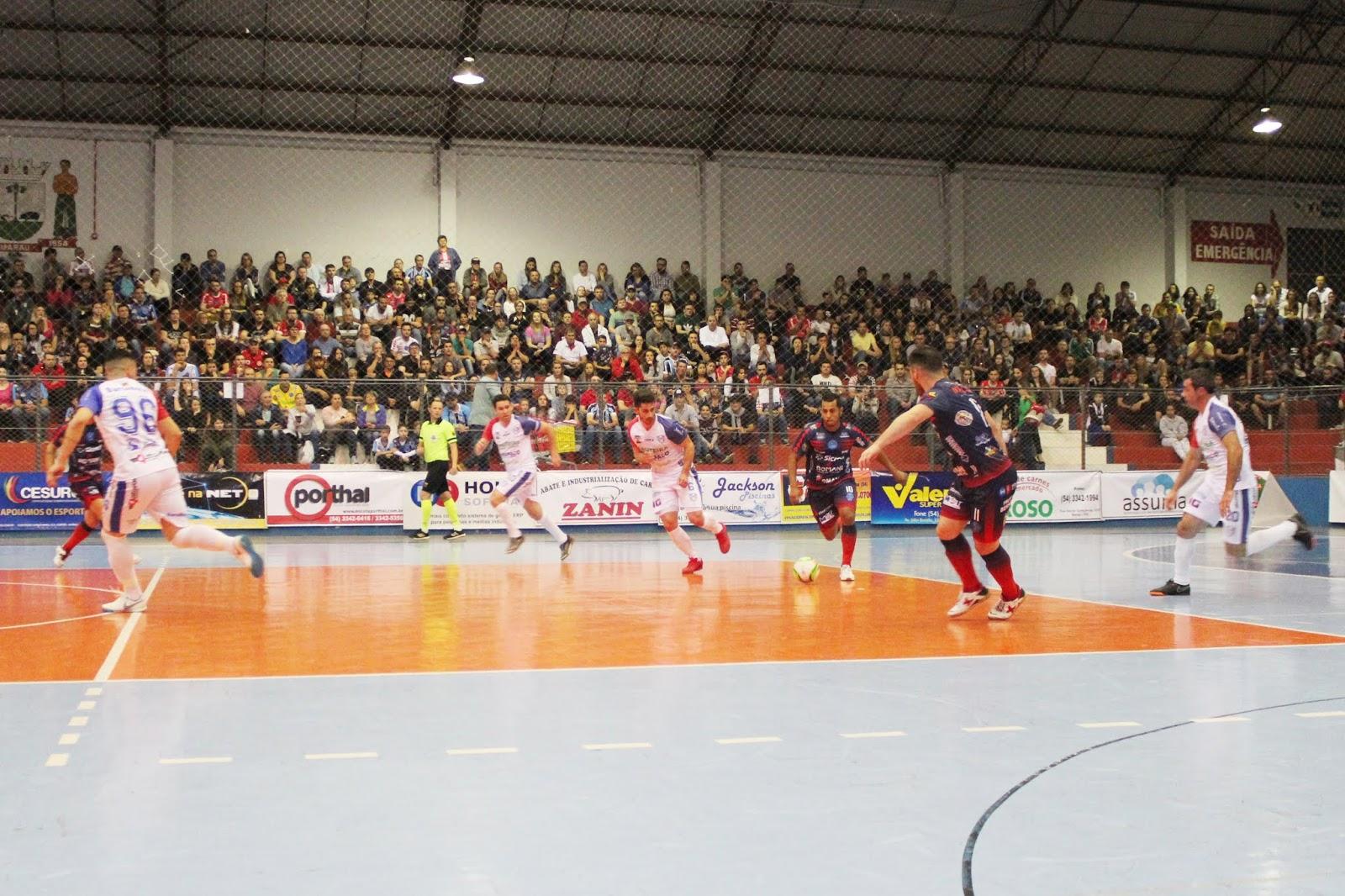 Associação Marauense de Futsal - AMF  Setembro 2018 ab0b34c056caa