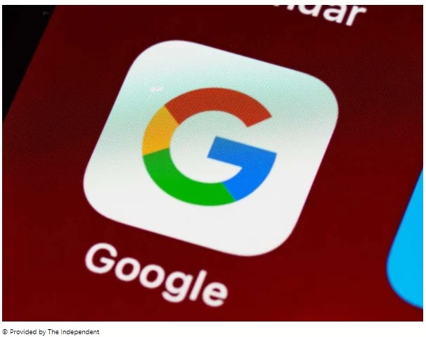 The company claims that China launched the largest DDoS attack against Google in history