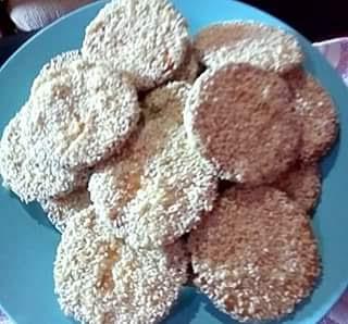Resep Kue Biskuit Marie Wijen