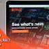 حصريا.. انشاء حساب نيتفليكس مجانا | free netflix