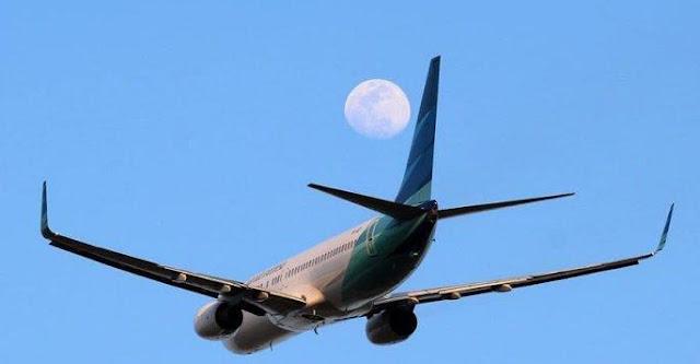 Pilihan Maskapai untuk Tiket Pesawat Bali Palembang