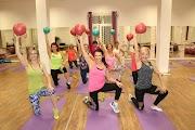 Februárban tovább folytatódik az Alizetics Fitness Akadémia oktatóképzése