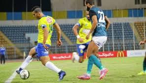 اون لاين مشاهدة مباراة الإسماعيلي وانبي بث مباشر 18-2-2018 الدوري المصري اليوم بدون تقطيع