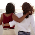 10 Things You MUST Do With Your Best Friend Before Either Of You Gets Married