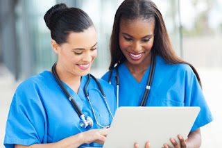 All-New Nursing Technologies - INSCOL Blog