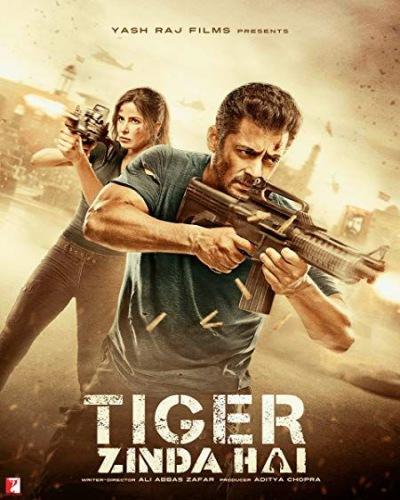 tiger zinda hai full movie openload download