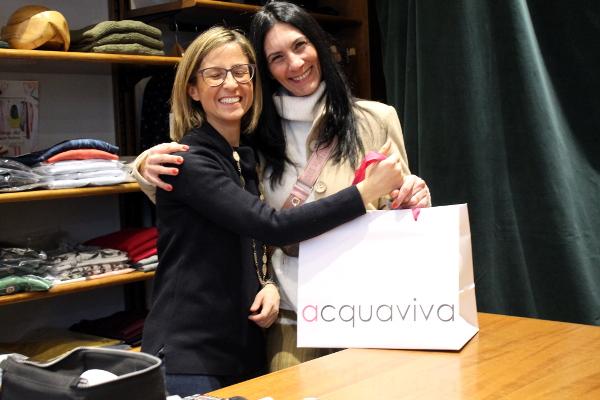 thebloggerlivetour, dove far shopping a torino, negozio, abbigliamento donna, negozio torino abbigliamento donna