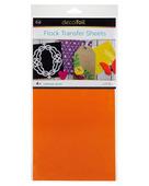 https://www.thermowebonline.com/p/deco-foil-flock-transfer-sheets-–-orange-glow?pp=24