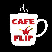 le Café FLIP au 8uit Montpellier