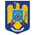 Buletin de presă, 14 aprilie 2021 - IPJ Suceava