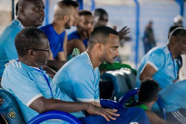 موعد مباراة الهلال السوداني والامل عطبرة الدوري السوداني الممتاز والقنوات الناقلة