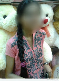 """<img src=""""http://www.sweetwhatsappstatus.in/photo.jpg"""" alt=""""Desi Girls Whatsapp Number For Chat And Dating""""/>"""