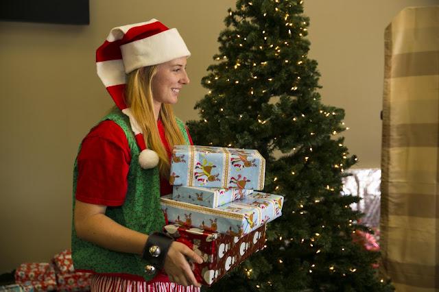 Christmas images, Christmas wishes