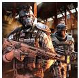 5 Alternatif Terbaik Call Of Duty (Mobile). 6