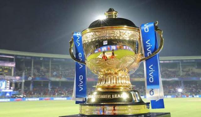 IPL 2021: आईपीएल सस्पेंड, बीसीसीआई ने कहा जल्द ही शुरू होंगे मैच