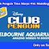 Tomisino1's Club Penguin Time Warps #14: Waddling to Aquariums