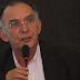 Procurador Iran Padilha participará do programa 'Ação & Transparência'