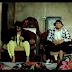 VIDEO & AUDIO   TUNDAMAN - KINATOKA   Download/Watch