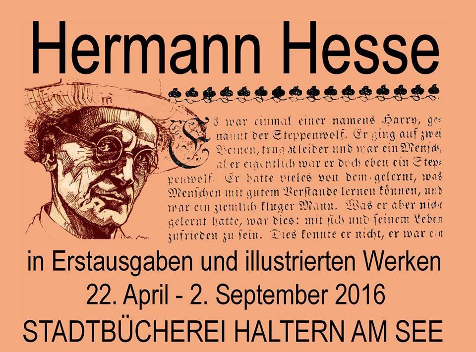 Blog Page 114 Pirckheimer Gesellschaft