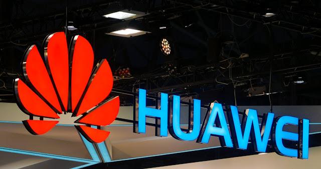 لقد كان حظر Huawei كابوسًا للشركة