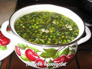 Фрикадельки, рецепты с фото на RussianFood.com: 184 ...
