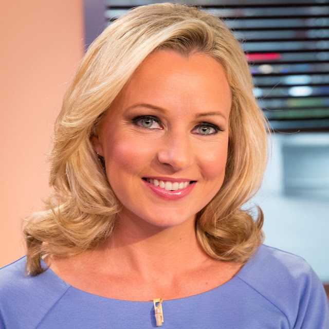 Sandra Smith bio, feet, age, husband, married, fox news, legs, john connelly, actress, hot, lsu, outnumbered, eyes, dr, facebook, wiki, biography