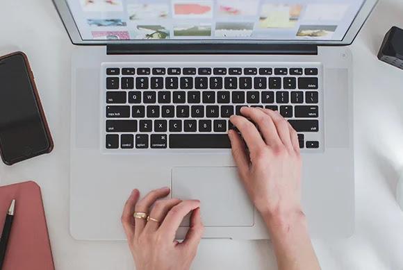 6 façons simples pour mieux blogger