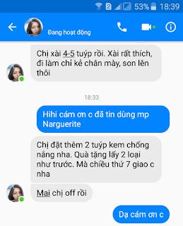 kem-chong-nang-narguerite