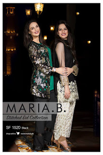 maria-b-embroidered-ready-to-wear-chiffon-dress-eid-collection-2016-2