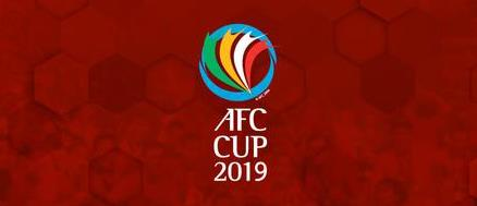 PSM vs Becamex Binh Duong AFC Cup 2019