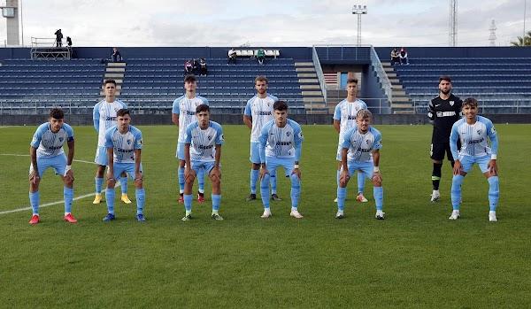 El Atlético Malagueño se mide este domingo al Huétor Tájar