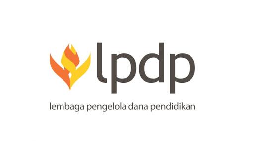 Pendaftaran Beasiswa LPDP 2020