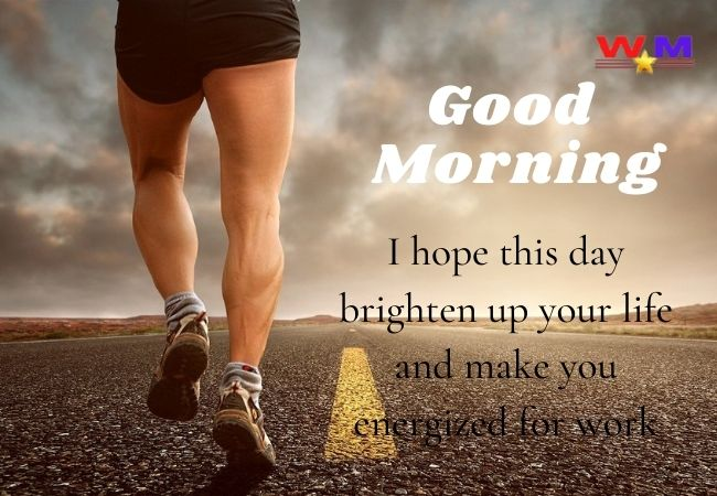 Heart-Touching-Good-Morning-Wishes-Messages-Quotes-Images-For-Friends