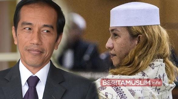 Lika Liku Jeratan Hukum Habib Bahar, Dari Lidah Pedas Hingga 'Banci'