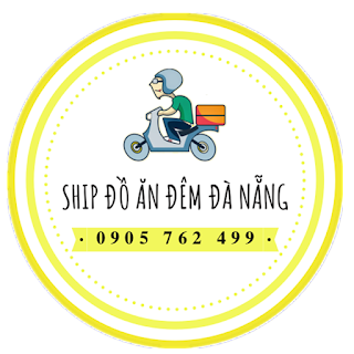 Ship do an dem tai Da Nang