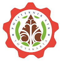 Logo Akademi Teknologi Kulit