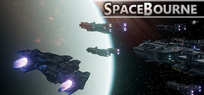 spacebourne-pc-cover