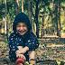 No Dia das Crianças, desperte como nunca a felicidade dos seus filhos