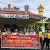 Sambut Hari Raya Idul Adha 1441 H, Polda Kepri Gelar Bakti Sosial