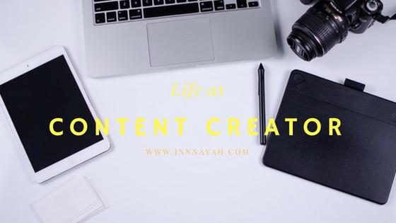 Gangguan Kecemasan Yang Mengintai Content Creator