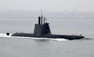 http://1.bp.blogspot.com/-nsnt14tHDCY/VkgnX-E5dTI/AAAAAAAAE6A/_do56T7DGYM/s1600/U-212A-submarine.jpg