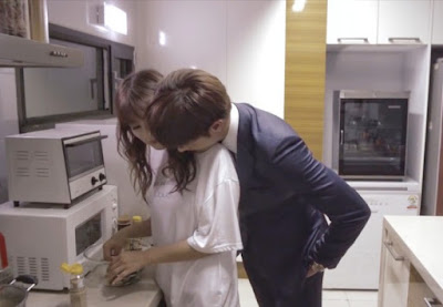 drama-korea-sunghoon