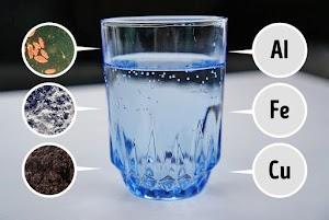 7 Formas de saber a qualidade da água que sai da sua torneira