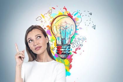 Cara Mengumpulkan Modal Bisnis dengan Mudah
