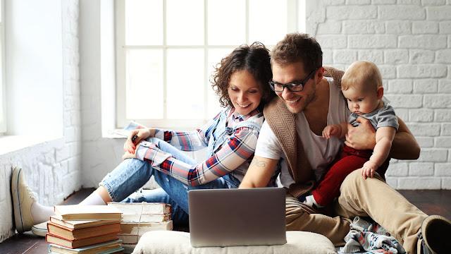 De nieuwe Smart-Site van Kinderpraktijk staat nu online!