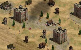 Feudal-Wars