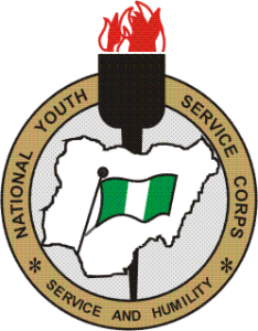 How to Print NYSC Batch 'C' Stream II Call-Up Letter Online 2018