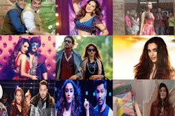 Mirchi to Aise Kyun, Top 10 Bollywood Songs of 2020 List Download