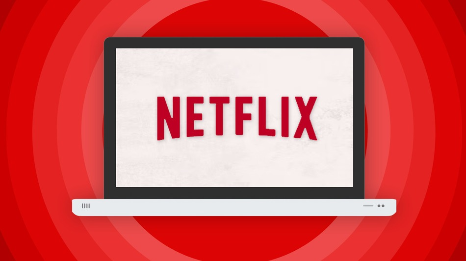 Estrenos en Netflix es Junio de 2016