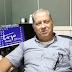 Após sair da Rádio Jornal Recife, Henrique Bruckman anuncia que esta em nova rádio
